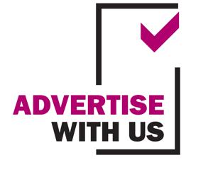 News.et Ad